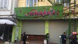 Nam Định: Hàng trăm nhà giáo, người lao động ngoài công lập bị nợ lương