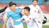 """U23 Việt Nam đấu chung kết: """"Vua luân lưu"""" mơ vô địch châu Á"""