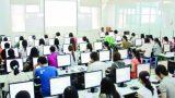 Hướng dẫn tạm thời quy đổi chứng chỉ ngoại ngữ, tin học