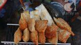 Bánh Gối Nam Định