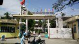 Chung quanh vụ việc bệnh nhân tử vong do cắt a-mi-đan tại Bệnh viện Đa khoa tỉnh Nam Định