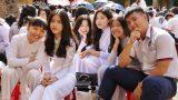 Những thông báo mới nhất về thay đổi lịch nghỉ học của học sinh 63 tỉnh thành ngày 17/3