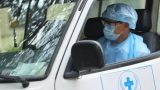 Việt Nam ghi nhận ca thứ 67 nhiễm Covid-19: Người đàn ông Ninh Thuận, đi cùng bệnh nhân số 61 từ Malaysia về