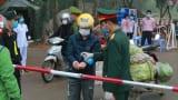 Tâm sự của gia đình từ 'tâm dịch' virus corona ở Vĩnh Phúc trở về Nam Định bị cách ly, không dám tiếp xúc với người dân