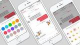 Bạn đã thử những tính năng thú vị trên Messenger của Facebook chưa?