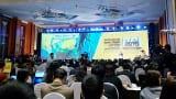 Nam Định xếp thứ 30 trong bảng xếp hạng chỉ số năng lực cạnh tranh cấp tỉnh