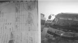 """Phòng Công Thương huyện ký thay đổi lộ trình xe khách """"giúp"""" cấp trên"""