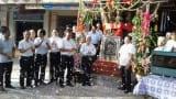 Công nhận thêm 5 cây di sản tại tỉnh Nam Định