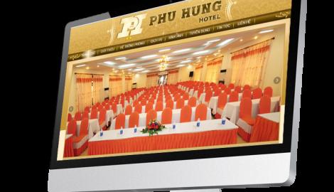 Công Ty Thiết Kế Website Tại Nam Định