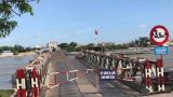Tỉnh Nam Định: 5 huyện đang rất cần… 1 cây cầu