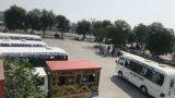 Hàng chục nhân viên tự ý nghỉ việc, Đài hóa thân hoàn vũ ở Nam Định tạm dừng hoạt động