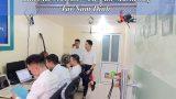 Top 4 Công Ty Thiết Kế Website Tại Nam Định