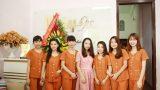 Spa Tại Nam Định – Địa chỉ thẩm mỹ uy tín tại Nam Định