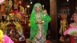 Kiều thỉnh Tứ vị Thánh bà – Nghi lễ đặc biệt trong tín ngưỡng thờ Mẫu
