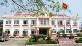 Oceanbank đã bán gần hết hơn 8% vốn tại Dầu khí Nam Định