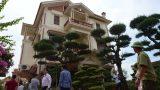 Nam Định trên đường trở thành tỉnh nông thôn mới