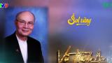 Sol Vàng: Tôn vinh âm nhạc của nhạc sĩ Vũ Thành An Nam Định (20h, VTV9)