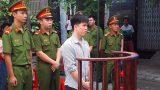 Nam Định: Án mạng xảy ra từ việc nói dối bà chủ