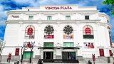 Ra mắt Vincom Shophouse Nam Định dự án siêu hấp dẫn