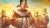 Những giai thoại hay về Trạng Nguyên Lương Thế Vinh – Vụ Bản Nam Định