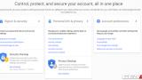 Đây là cách để xem Google đã biết gì về bạn!