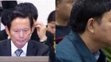 Luật sư: Ông Đinh La Thăng không có động cơ, tư lợi cá nhân