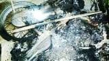 Bị dân vây đánh, nghi can trộm chó nhảy xuống sông tử vong