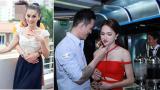 Muôn nẻo đường tình của 3 nghệ sĩ chuyển giới nổi tiếng Việt Nam