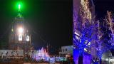 Nam Định: giáng sinh vui tươi ngập tràn trên các xứ đạo