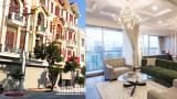Nam Định: Thận trọng khi mua nhà ở xây sẵn
