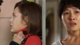 Nam Định: Sau màn đánh ghen bất ngờ, tôi và nhân tình của chồng chỉ biết ôm nhau khóc nức nở