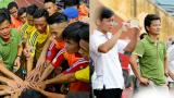 Nam Định trở lại V-League: Bước chuyển mình đáng giá