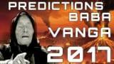 Tiên đoán rợn người về năm 2017 của các nhà tiên tri đúng thế nào?