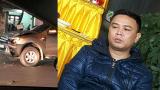 Ô tô đâm tử vong 4 người đi bộ qua đường: Người đàn ông đau đớn tột cùng khi mất đi cả vợ sắp cưới, 2 con trai và em vợ trong 1 đêm