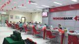 Nam Định: Cần làm rõ vụ tranh chấp giữa Thúy Đạt và Techcombank