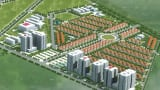 Ý kiến của Bộ Xây dựng về Quy hoạch chung đô thị Rạng Đông, tỉnh Nam Định đến năm 2040