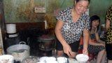 Về Nam Định ăn phở 5 nghìn