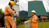 Lịch cắt điện ở Nam Định từ ngày 17/9 đến 20/9