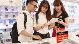 FPT Shop lần đầu áp dụng trả góp 0% cho iPhone 6