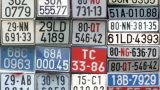 Dễ dàng nhớ biển số xe của các tỉnh thành Việt Nam bằng… thơ lục bát