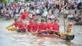 Nam Định: Giao Thủy xây dựng, phát triển văn hóa hài hòa với tăng trưởng kinh tế