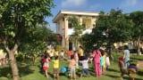 """Nam Định Trường mầm non """"vùng sâu, vùng xa"""" thực hiện lấy trẻ làm trung tâm"""