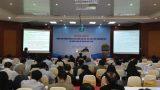 Nam Định: Xây dựng vùng an toàn dịch bệnh phục vụ xuất khẩu