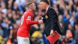 Vòng 18 Ngoại hạng Anh: Ngày phán xét của Van Gaal