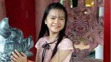 Nữ sinh lớp 6 mất tích khi đi học ở Nam Định đã trở về nhà