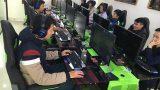 Cận cảnh Imba Esport Cyber – Phòng máy cấu hình khủng nhất T.P. Nam Định