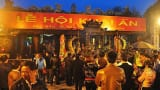 Lễ hội đền Trần xuân Bính Thân 2016 sẽ được phát ấn sớm hơn mọi năm