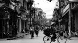 Nam Thành cảnh trí 40 phố phường