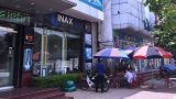 Hai thanh niên Nam Định hung phóng viên thừa nhận đánh vì… va chạm giao thông