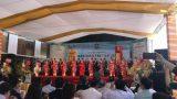 Khánh thành Nhà máy Dệt Bảo Minh với tổng đầu tư hơn 1.700 tỷ đồng